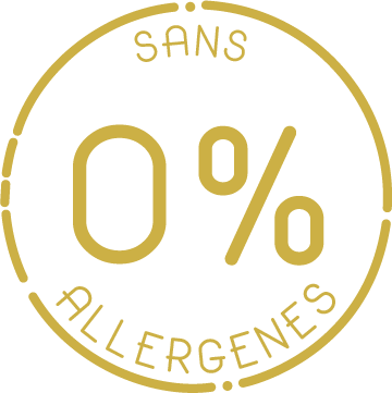 Switch -eat - picto sans allèrgenes