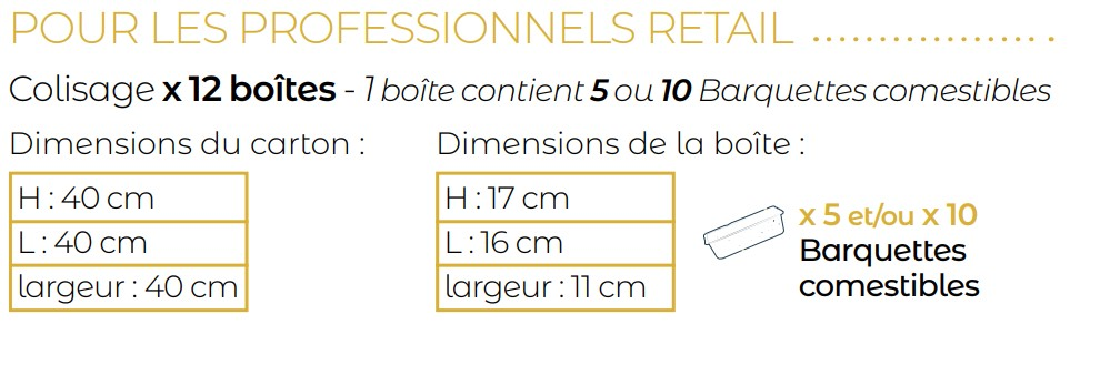 switch eat - barquettes magasins retails