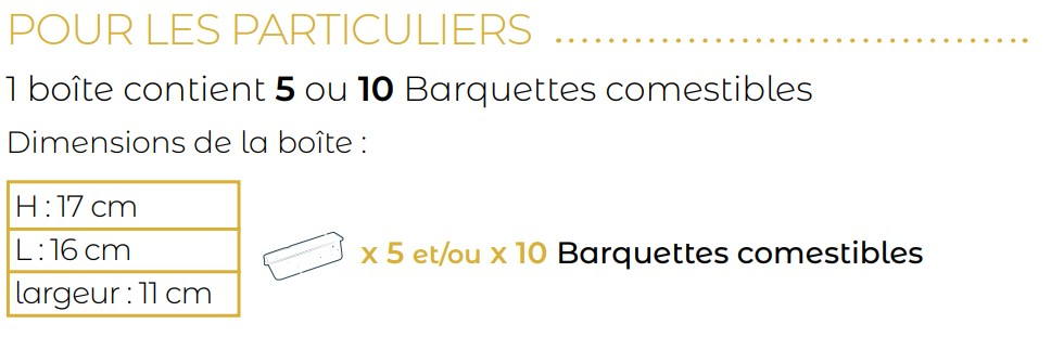 switch eat - barquettes particuliers